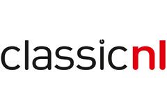 Logo Classic NL