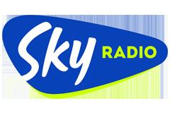 Logo Skyradio