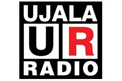 Logo Ujala Radio