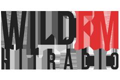Logo Wild Hitradio